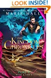 Kingdom Chronicles: Part 2 (Kingdom Series)