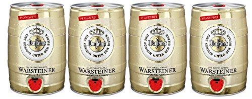 warsteiner-premium-verum-german-beer-mini-keg-4-x-5-litre-48-vol-alc