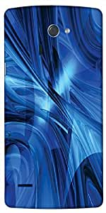 Timpax protective Armor Hard Bumper Back Case Cover. Multicolor printed on 3 Dimensional case with latest & finest graphic design art. Compatible with only LG G4 ( H815 ). Design No :TDZ-20431