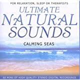 Calming Seasby Ultimate Natural Sounds