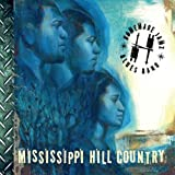 Mississippi Hill Country