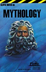 CliffsNotes on Mythology