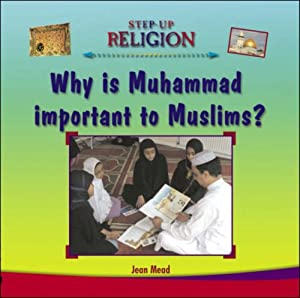 why is religion important in the The vast expanse of religions and belief systems have undergone revolutionary  changes with the changing face of the society the world, as.
