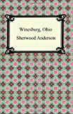 Winesburg, Ohio (1420925423) by Sherwood Anderson
