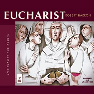Eucharist Audiobook