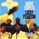 Spirituals & Gospel: Dedicated to Mahalia Jackson
