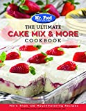 Dessert Recipes And Cookbooks How To Make Cakes And