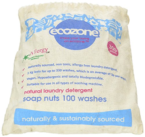 ecozone-soap-and-indian-wash-nuts-replaces-laundry-powder-and-detergents-300g-bag-100-washes