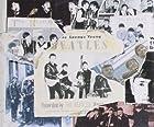 The Beatles anthology © Amazon