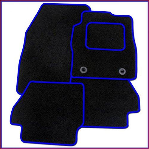 hyundai-i-10-2014-on-black-blue-trim-tailored-car-mats-blue-edging