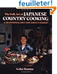 The Folk Art of Japanese Country Cook...