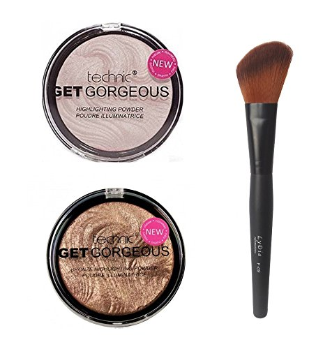 technic-get-gorgeous-highlighting-powder-12g-technic-get-gorgeous-bronze-highlighting-powder-12g-lyd