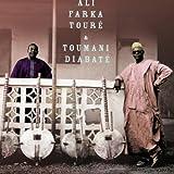 Fantasy - Ali Farka Toure & Toumani D...
