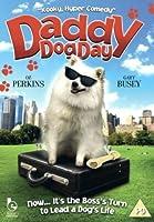 Daddy Dog Day