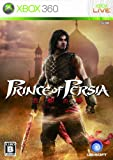 echange, troc Prince of Persia: The Forgotten Sands[Import Japonais]