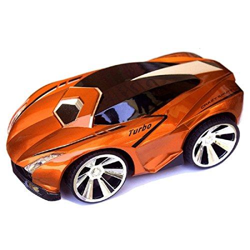 voice-command-car-megadream-smart-watch-voice-control-24-g-frenquency-rechargeable-creative-rc-car-w
