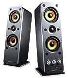 Creative GigaWorks T40 Premium 2.0 Speaker System