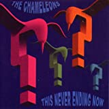 This Never Ending Nowby The Chameleons