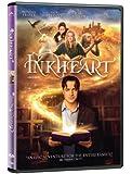 Inkheart (Coeur d'encre)
