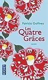 Les Quatre Grâces par Gaffney