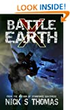 Battle Earth X