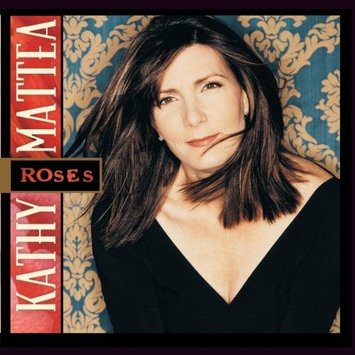 Kathy Mattea - Till I Turn to You Lyrics - Zortam Music