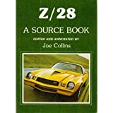Z/28: A Source Book