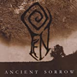 Ancient Sorrow by Fen