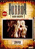 Masters of horror : Jenifer [Édition Collector] (dvd)