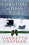 Christmas at Pebble Creek (Free Short Story) (The Pebble Creek Amish)
