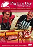 River Cottage - Pig In A Day [DVD] [2010]