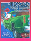 The Texas Night Before Christmas (Night Before Christmas (Sweetwater))