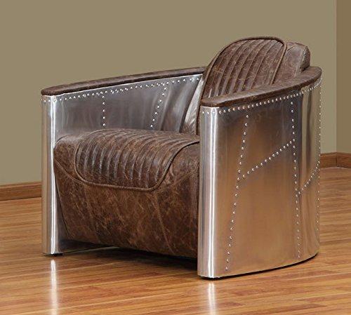 vintage furniture for sale Vintage Furniture Classics  Leather Sale on Vintage Aviator  vintage furniture for sale