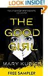 The Good Girl: Free Sampler