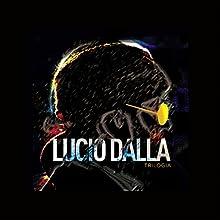 Lucio Dalla - Trilogia [3 CD + 1 DVD + Libro]