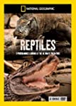 National Geographic: Reptiles [Import...