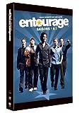 Entourage - Saisons 1 & 2 (dvd)