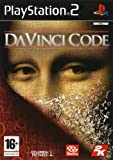 echange, troc Da Vinci Code