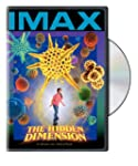 IMAX: The Hidden Dimension