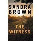 The Witness ~ Sandra Brown
