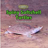 img - for SPINY SOFT-SHELL TURTLES (The Library of Turtles and Tortoises) book / textbook / text book