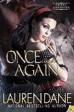 Once and Again (Petal, Georgia Book 1)