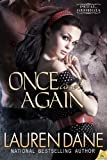 Once and Again (Petal, Georg... - Lauren Dane