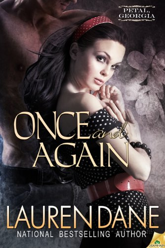 Once and Again: Petal, Georgia, Book 1