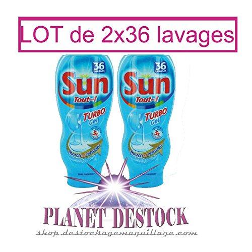 sun-gel-lave-vaisselle-turbo-gel-lot-de-2x-36-lavages