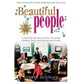 Beautiful Peopleby Simon Doonan
