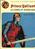 Prince Valiant: in the Days of King Arthur, Volume 1 / Prince Valiant: Companions in Adventure, Volume 2 (2010004388) by Harold Foster