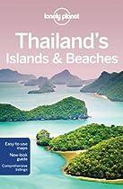 Thailand's Islands & Beaches (Regional Guide)
