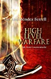 img - for High Level Warfare book / textbook / text book
