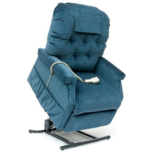Discount LIFT CHAIRS IN SALE Sale Bestsellers Good